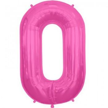 Palloncino Mylar 45 cm. Feliz Cumpleaños Tenga Con Globos