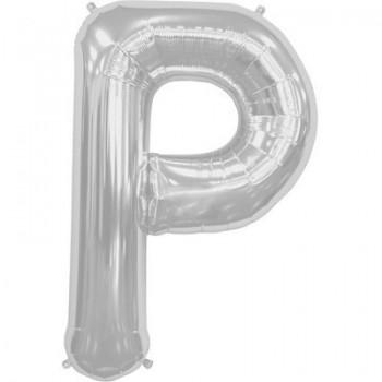 Palloncino Mylar 45 cm. Feliz Navidad Ornaments