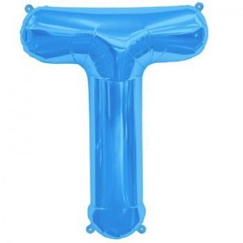 Palloncino Mylar 45 cm. Forever Friends Congratulations