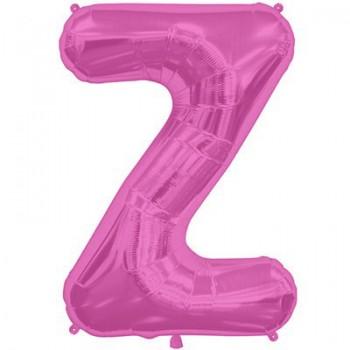 Palloncino Mylar 45 cm. Green Lantern Bday