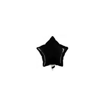 Palloncino Mylar 45 cm. Happy St Patrick's Day