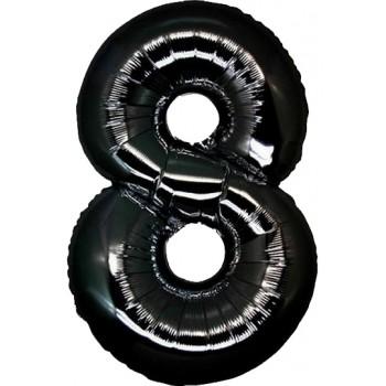 Cartolina Auguri Origami Addio al Nubilato