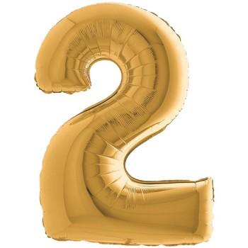 Cartolina Auguri Origami Cicogna Azzurra