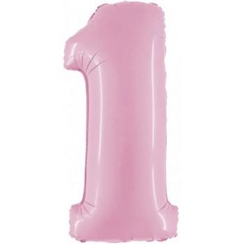 Cartolina Auguri Origami Palloncini Sorpresa
