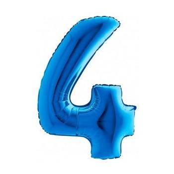 Tovaglia plastica 137x259 cm Lego