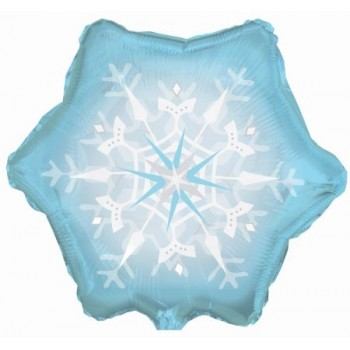 Palloncino Mylar Mini Shape 10 cm. Hello Kitty Pink & Purple
