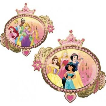 Set Palette Famiglia 8 colori x 3,5 ml