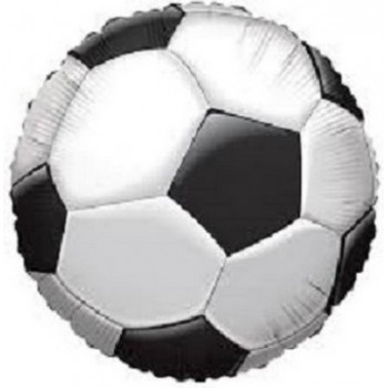 Palloncino Mylar Mini Shape 10 cm. SpongeBob Square Pants