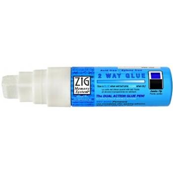 Nastro TNT Nuvola color Rosa Chiaro 21 - h.10 cm. x 50 mt. per decorazione centro tavola