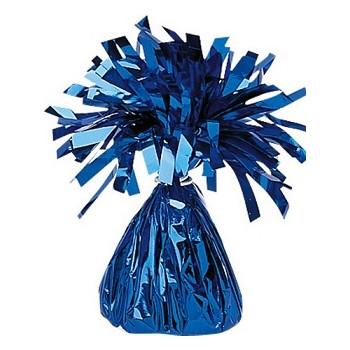 Palloncino Mylar Super Shape81 cm. Damask & Dots Best Wishes