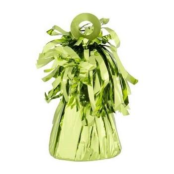 Palloncino Mylar 45 cm. Il Mio Battesimo Azzurro