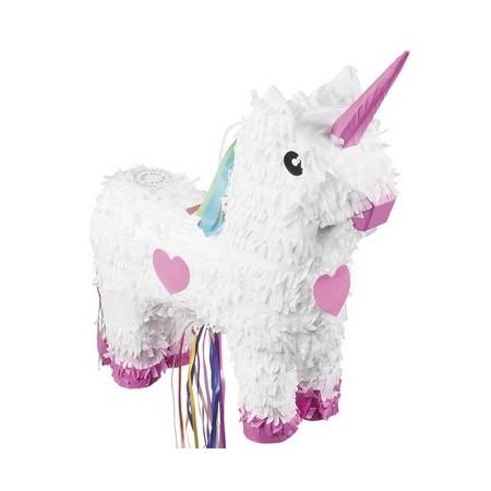 Palloncino Mylar Pet Walker 60 cm. Gatto