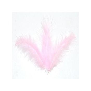 Palloncino Mylar Mini Shape 22 cm. Disney Rapunzel