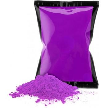 Palloncino Bubble Elegant Roses & Butterflies 61 cm.