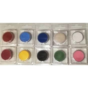 Tovaglioli 33x33 cm Avengers Mighty 20 pz
