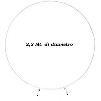 Petali di Rosa color Rosa