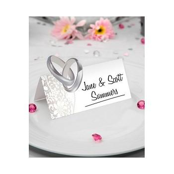 Palloncino in Lattice Rotondo 80 cm. Stampa Calcio
