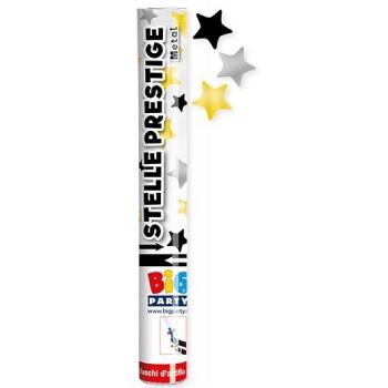 Palloncino in Lattice Rotondo 17 cm. Chrome Green