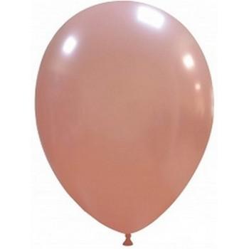 Palloncino Mylar 45 cm. Birthday Blue Cupcake Shape