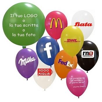 Palloncino Mylar 45 cm. Birthday Petite Cupcake