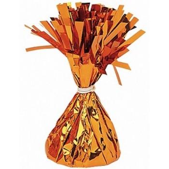 Palloncino Mylar 45 cm. Birthday Princess Crown