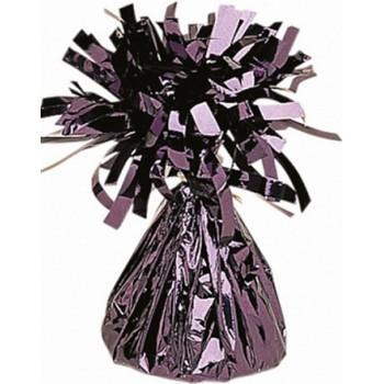 Palloncino Mylar 45 cm. Epic Party Shark