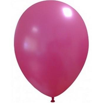 Palloncino Mylar 45 cm. Happy Birthday Twinkle Stars