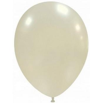 Palloncino Mylar 45 cm. Lovely Pink Polka Dots