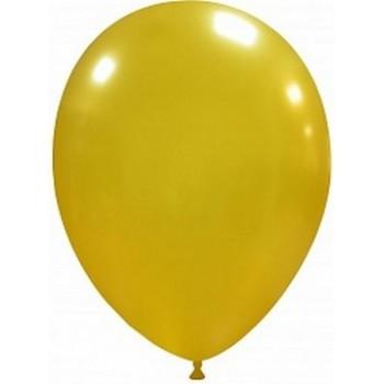 Palloncino Mylar 45 cm. Smiley With Grad Cap Shape