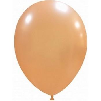Palloncino Mylar 45 cm. Soccer Ball