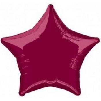 Palloncino Mylar Mini Shape 22 cm. Despicable Me