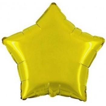 Palloncino Mylar Mini Shape 22 cm. Grad Chevron