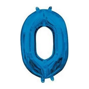 Palloncino Mylar 45 cm. Mermaid Barbie