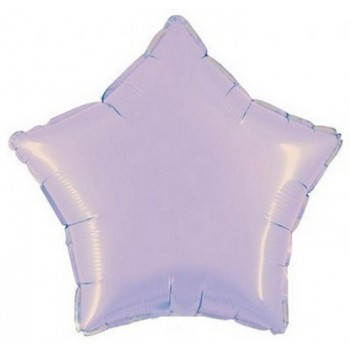 Palloncino Mylar Mini Shape 22 cm. Happy Birthday Day Party Elephant