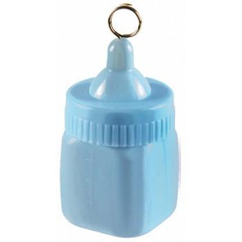 Palloncino Mylar Micro 10 cm. I Love You Mosaic