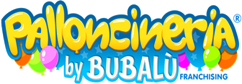 Franchising palloncineria